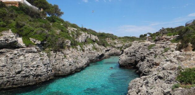 Tips for the Menorca Trip