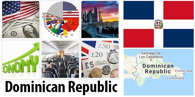 Dominican Republic Economics and Business