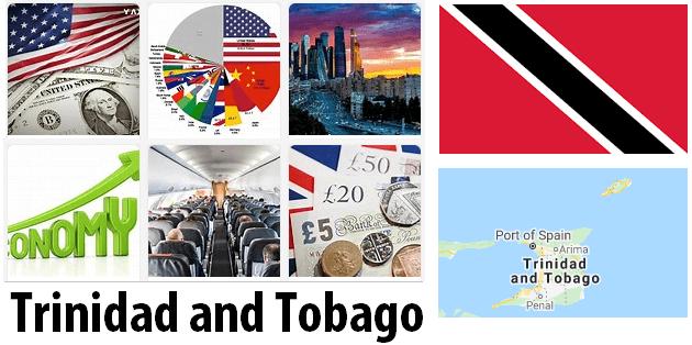 Trinidad and Tobago Economics and Business